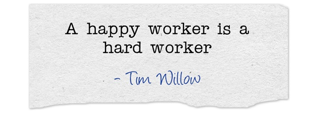 A-happy-worker-is-a-hard
