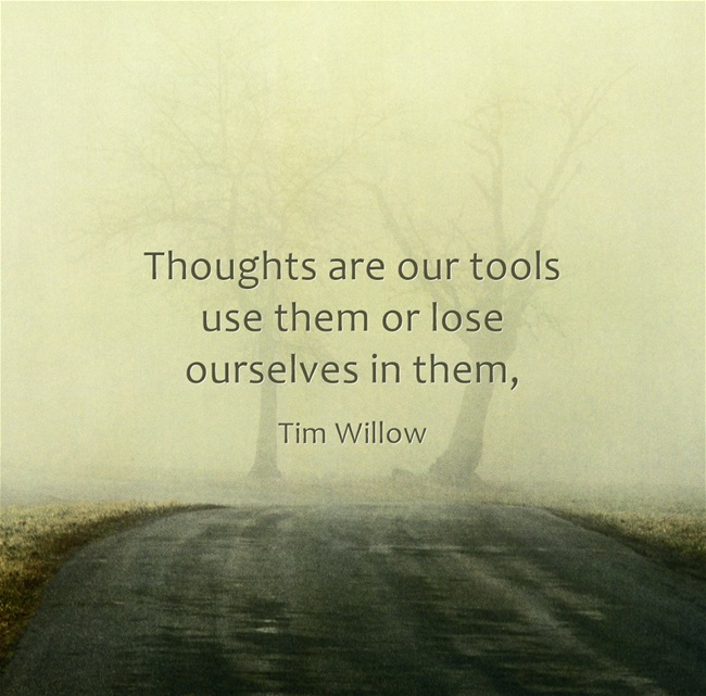 Thoughts-are-our-tools